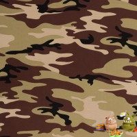 jersey_stoff_camouflage_tarn