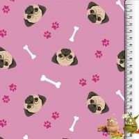 jersey_stoff_mops_hund_pink