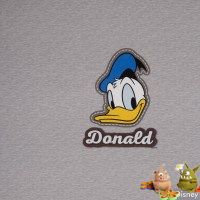 jersey_stoff_panel_disney-donald_duck