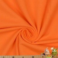 jersey_stoff_uni_orange